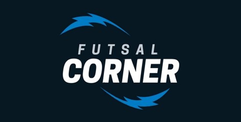 futsalcorner.wordpress.com