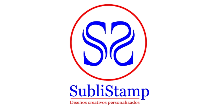 www.sublistamp.es